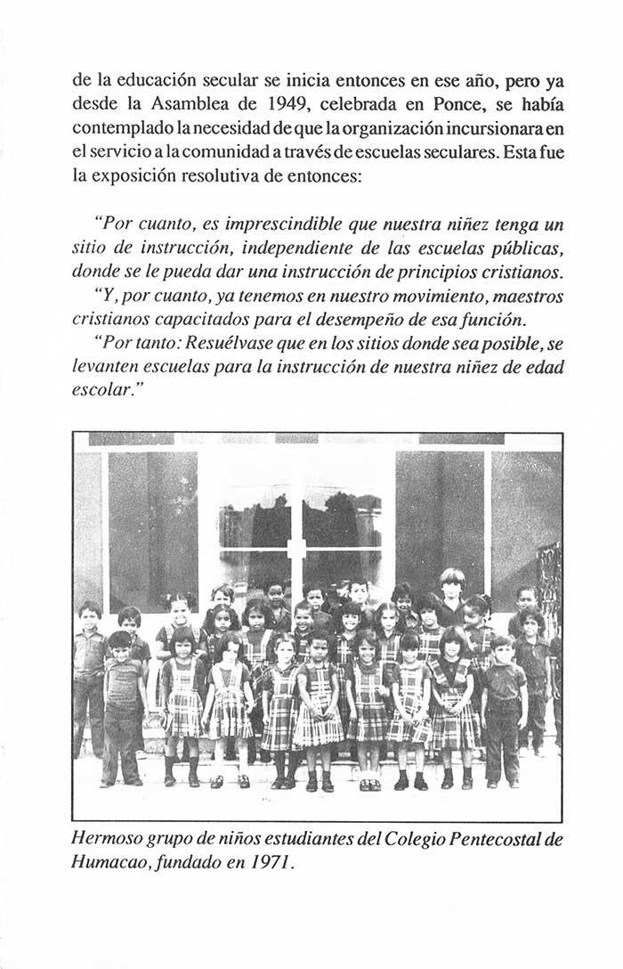 ASOC--JOYAS-DE-CRISTO-155