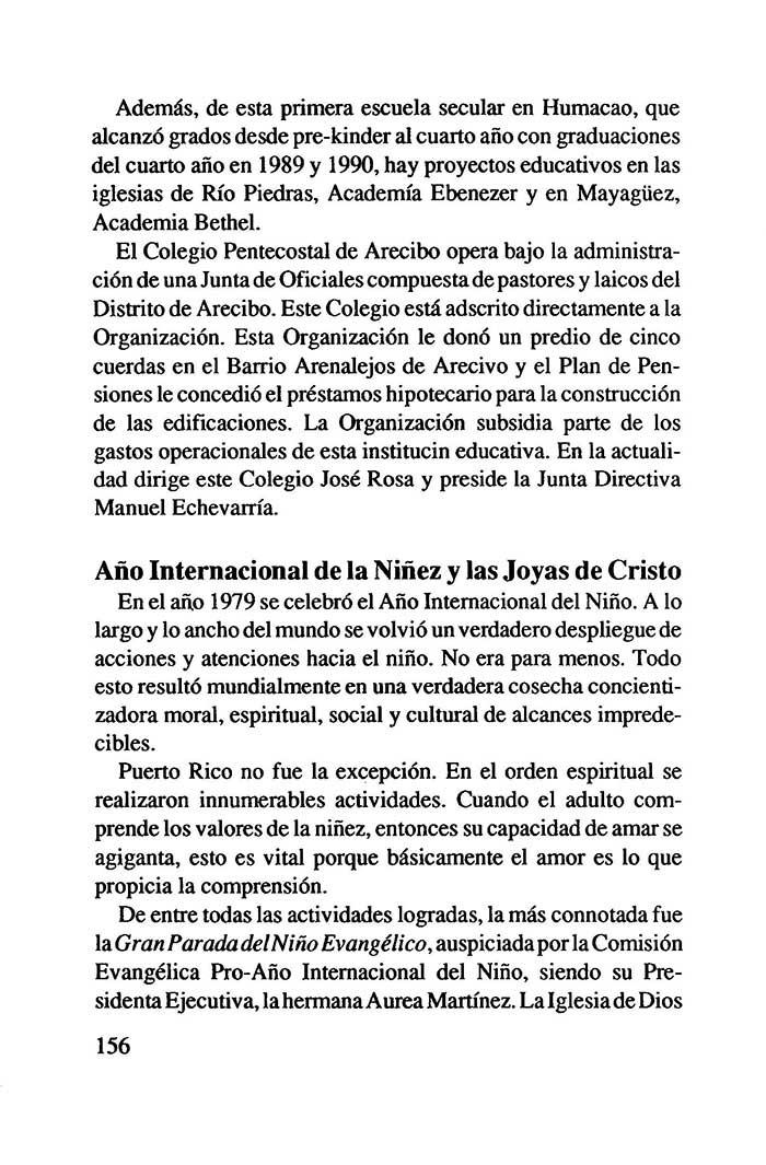 ASOC--JOYAS-DE-CRISTO-156