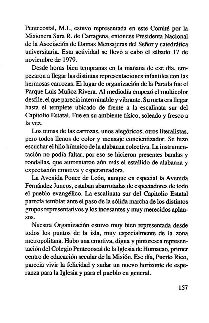 ASOC--JOYAS-DE-CRISTO-157