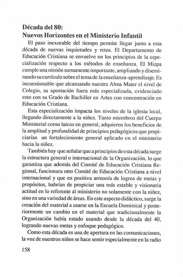 ASOC--JOYAS-DE-CRISTO-158