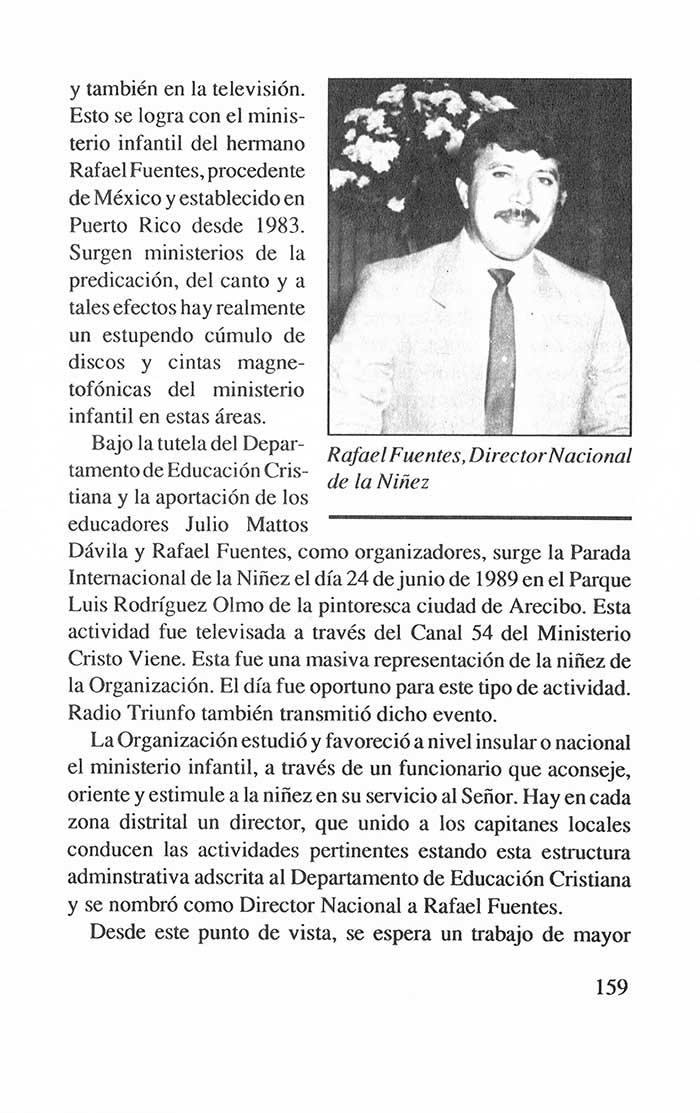 ASOC--JOYAS-DE-CRISTO-159
