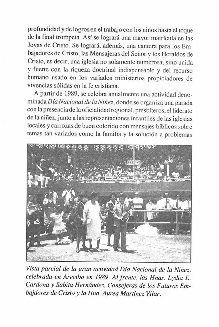 ASOC--JOYAS-DE-CRISTO-160