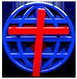 Iglesia Pentecostal Cantera Logo