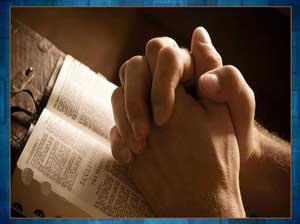 IDDPMI Aceptar a Jesús ayunar