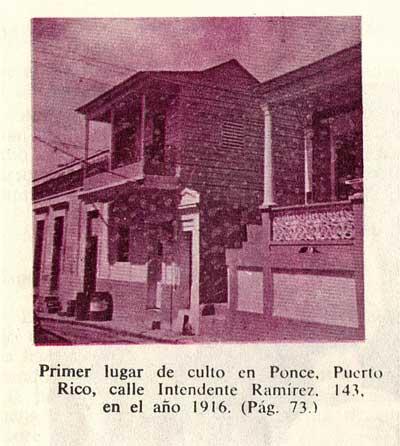 IDDPMI Historia Juan L. Lugo 1