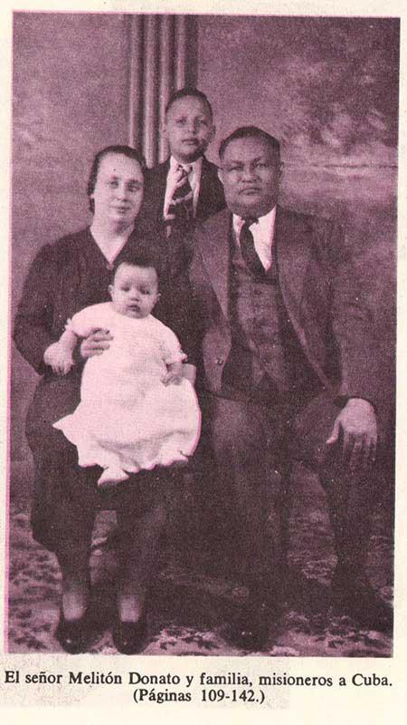 IDDPMI Historia Juan L. Lugo 10
