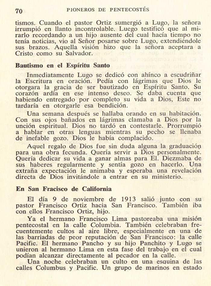 IDDPMI Historia Juan L. Lugo 11