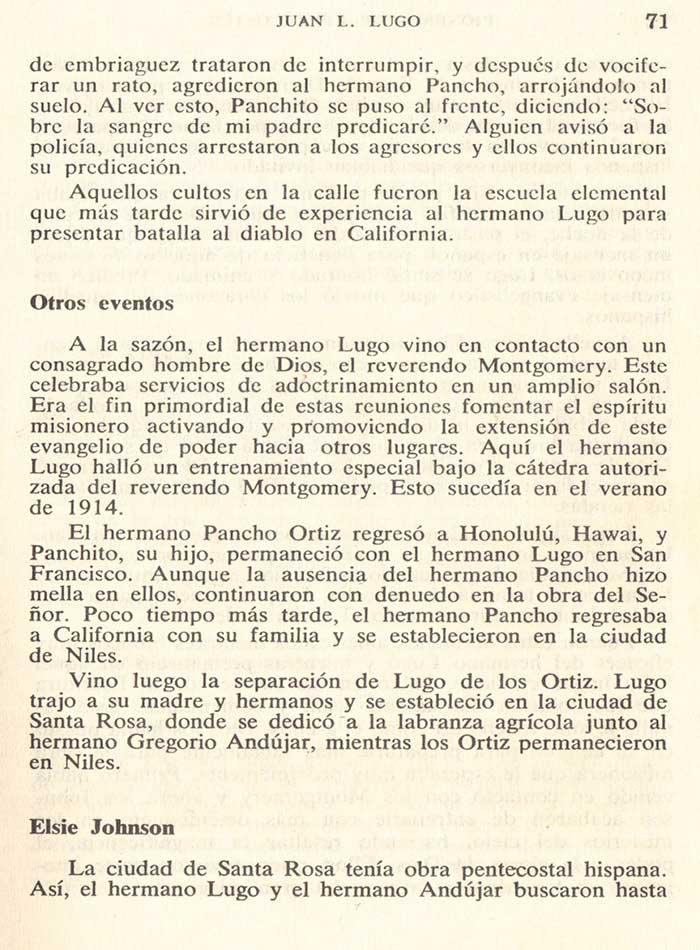 IDDPMI Historia Juan L. Lugo 12