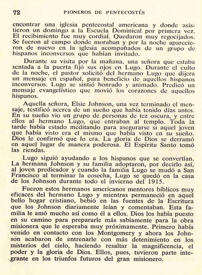 IDDPMI Historia Juan L. Lugo 13