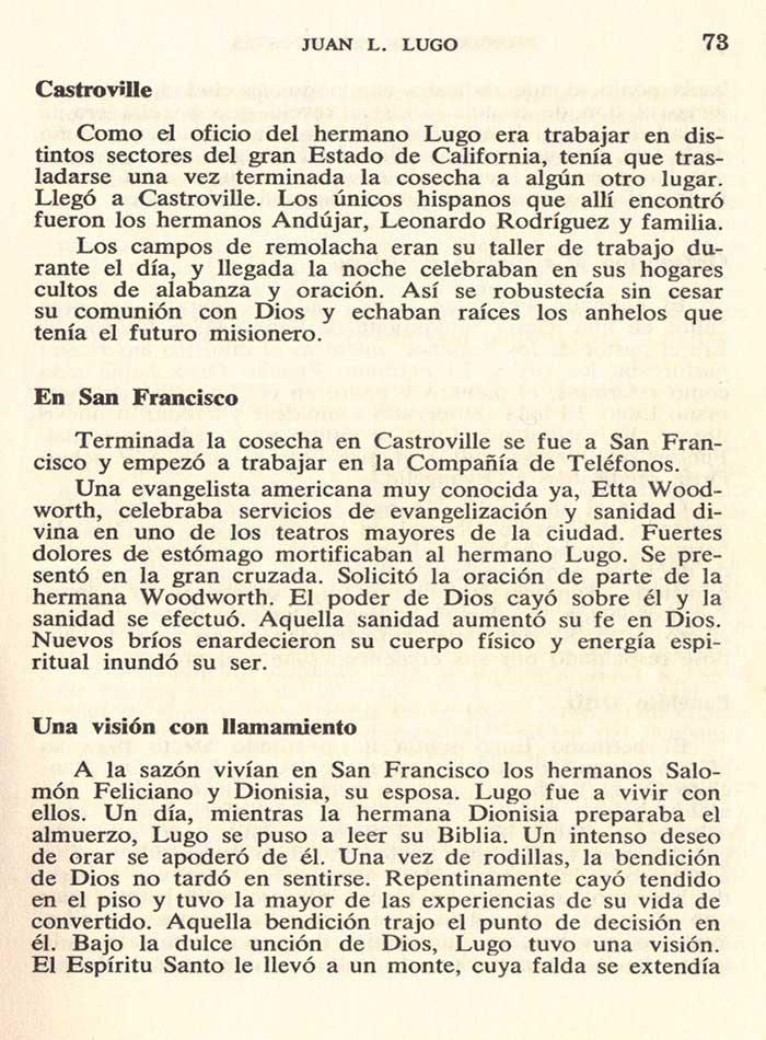 IDDPMI Historia Juan L. Lugo 14