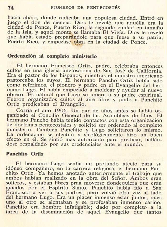 IDDPMI Historia Juan L. Lugo 15