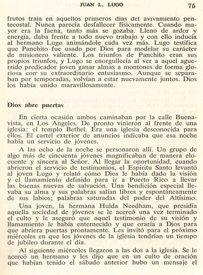 IDDPMI Historia Juan L. Lugo 16