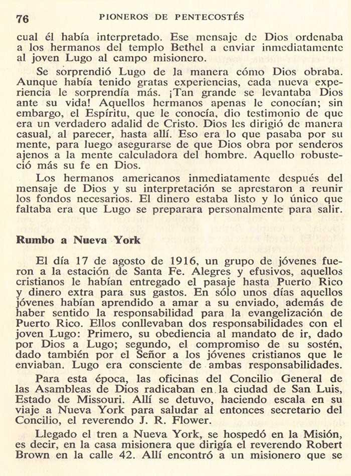 IDDPMI Historia Juan L. Lugo 17
