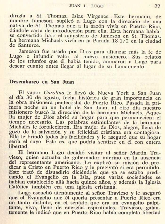 IDDPMI Historia Juan L. Lugo 18