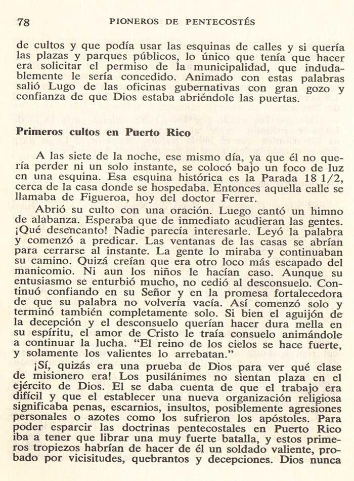 IDDPMI Historia Juan L. Lugo 19
