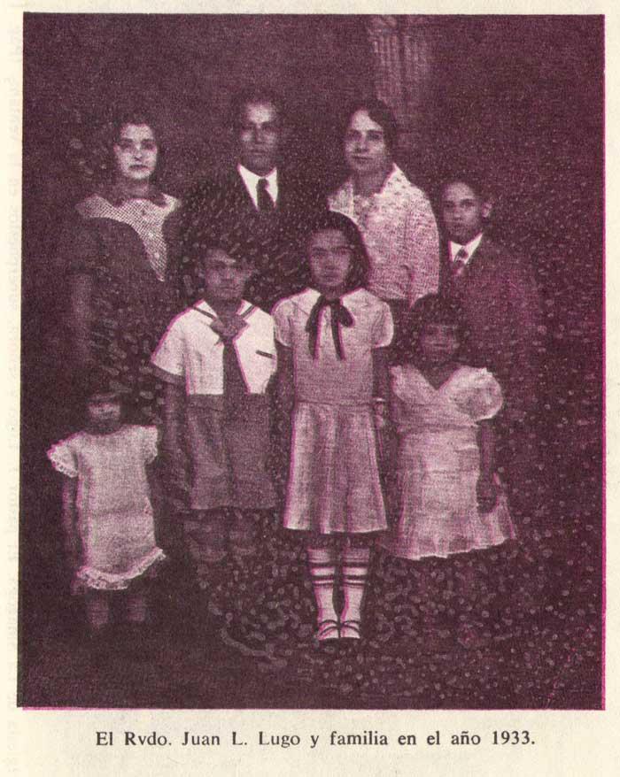 IDDPMI Historia Juan L. Lugo 2