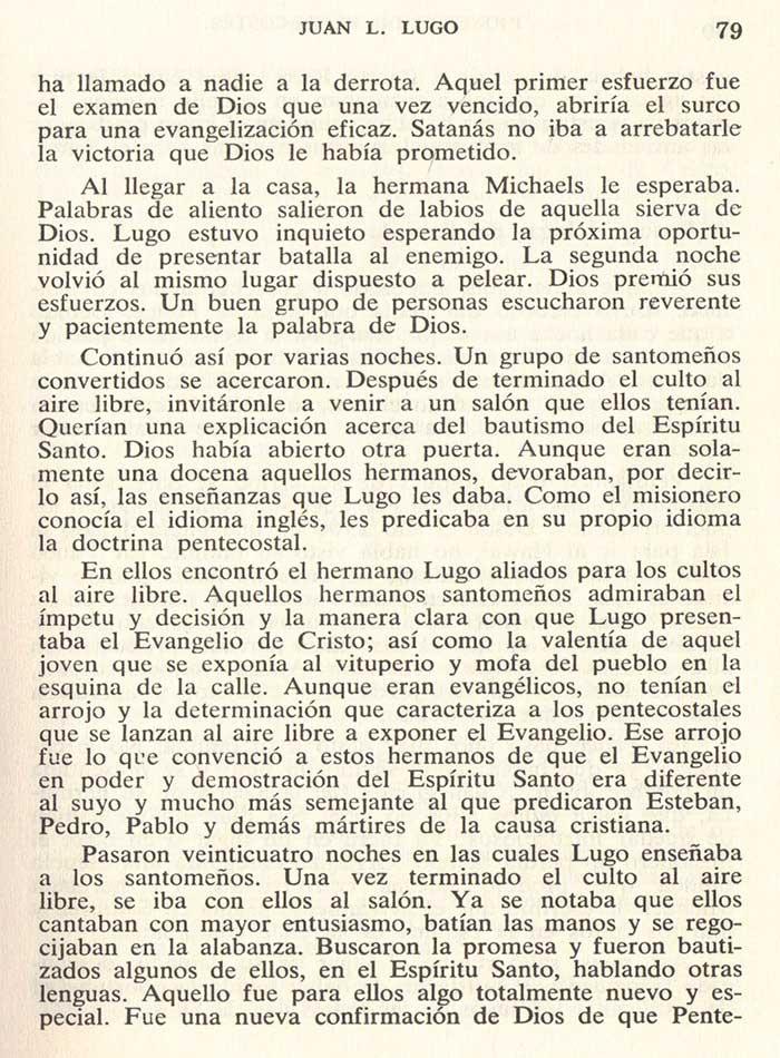 IDDPMI Historia Juan L. Lugo 20