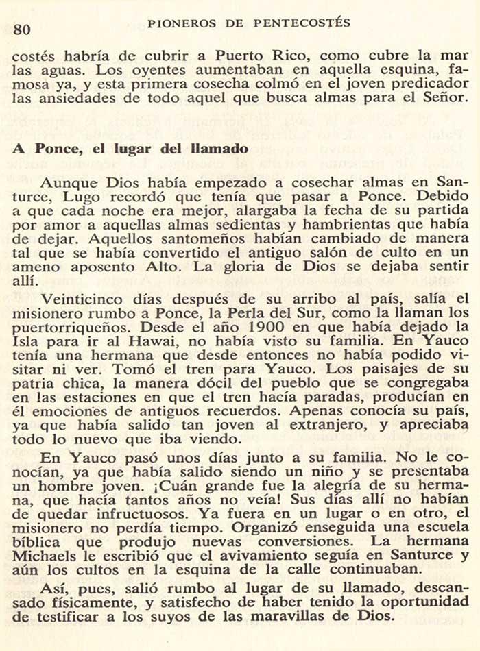 IDDPMI Historia Juan L. Lugo 21