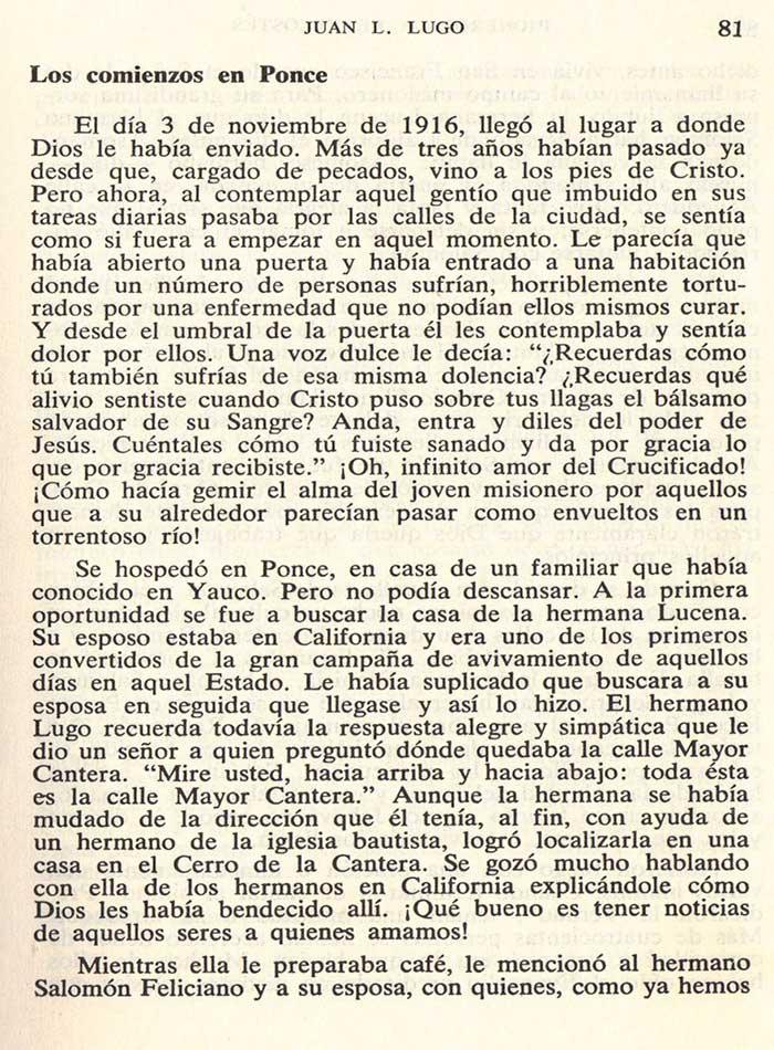 IDDPMI Historia Juan L. Lugo 22