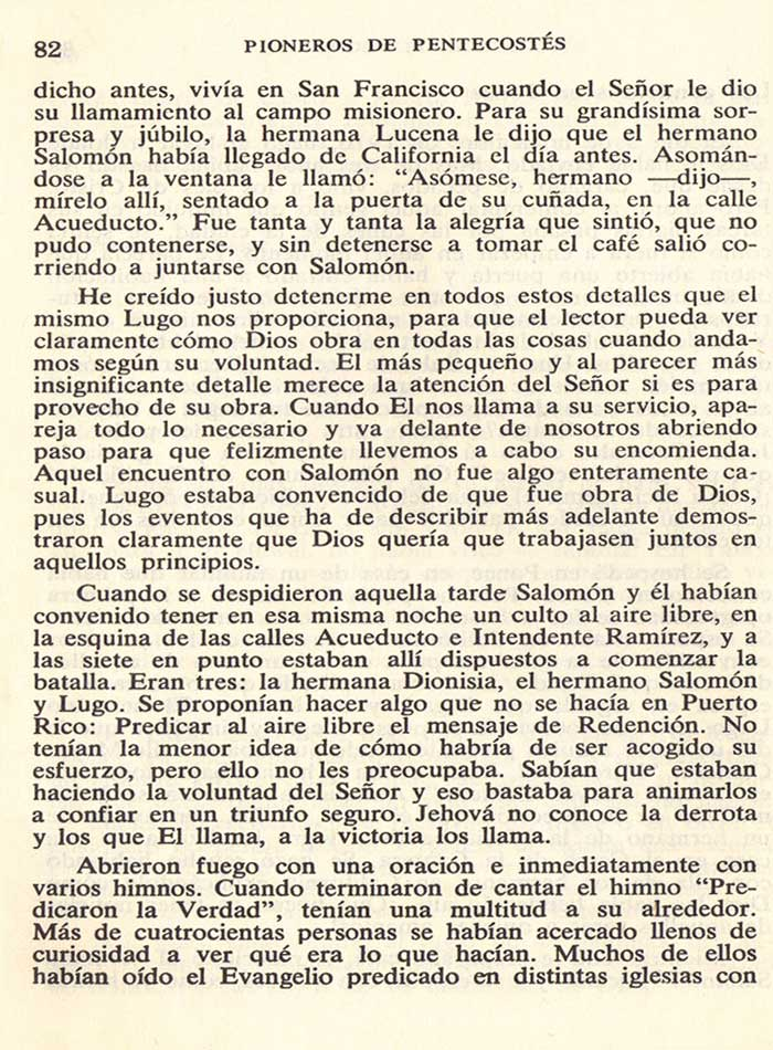 IDDPMI Historia Juan L. Lugo 23
