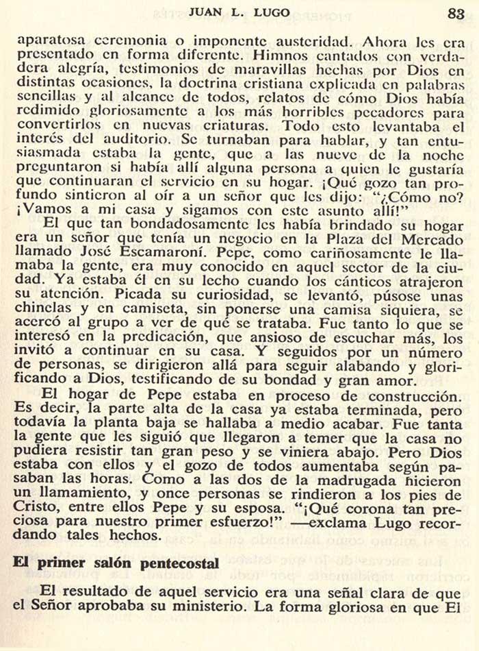 IDDPMI Historia Juan L. Lugo 24