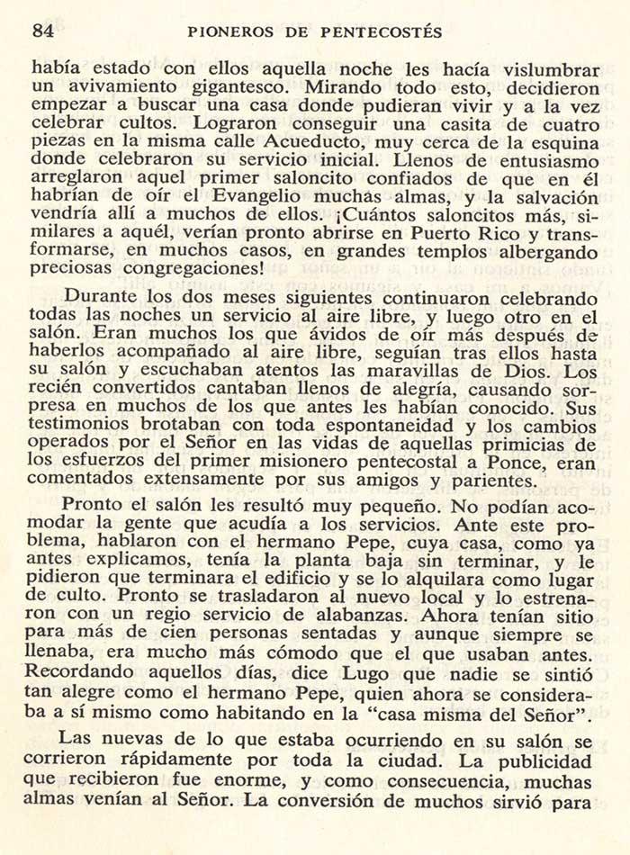 IDDPMI Historia Juan L. Lugo 25