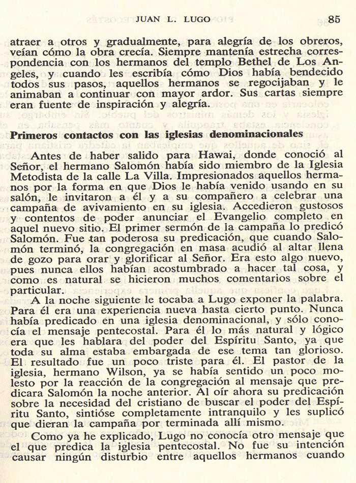 IDDPMI Historia Juan L. Lugo 26