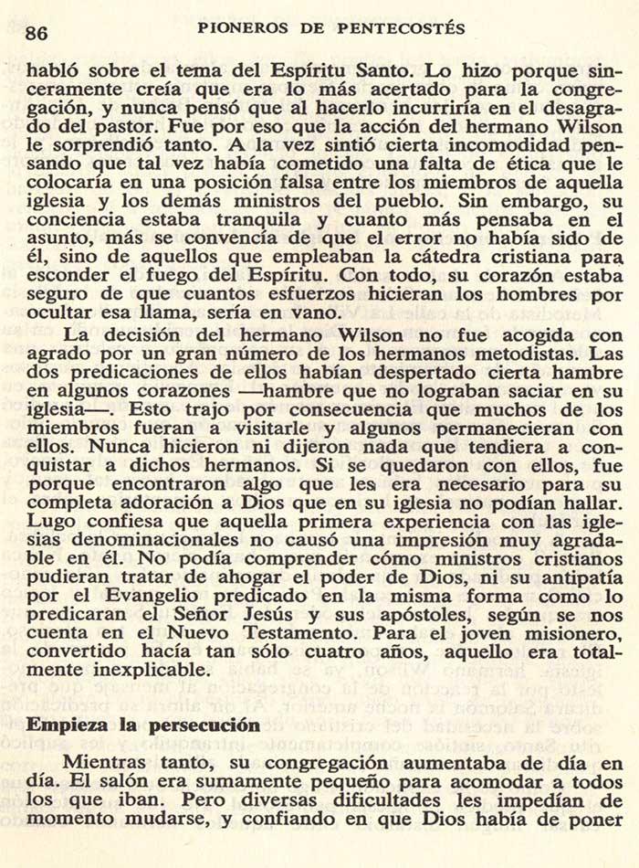 IDDPMI Historia Juan L. Lugo 27