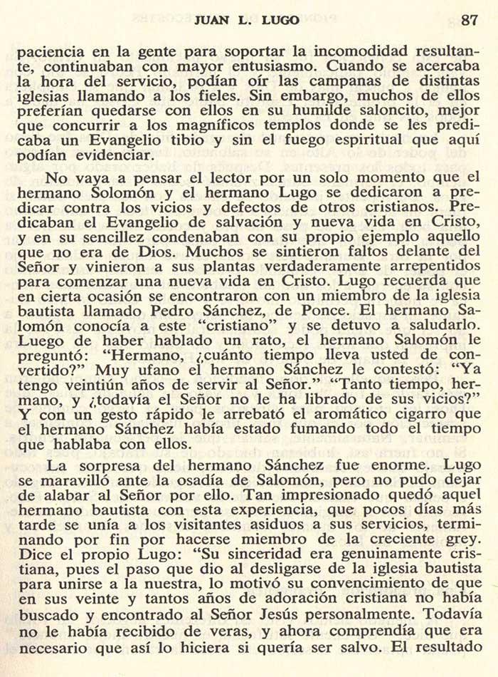 IDDPMI Historia Juan L. Lugo 28