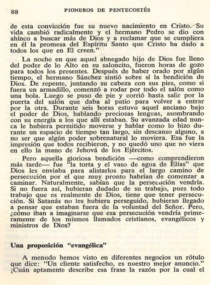 IDDPMI Historia Juan L. Lugo 29