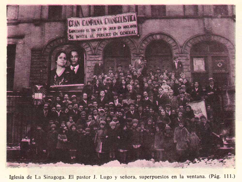 IDDPMI Historia Juan L. Lugo 3
