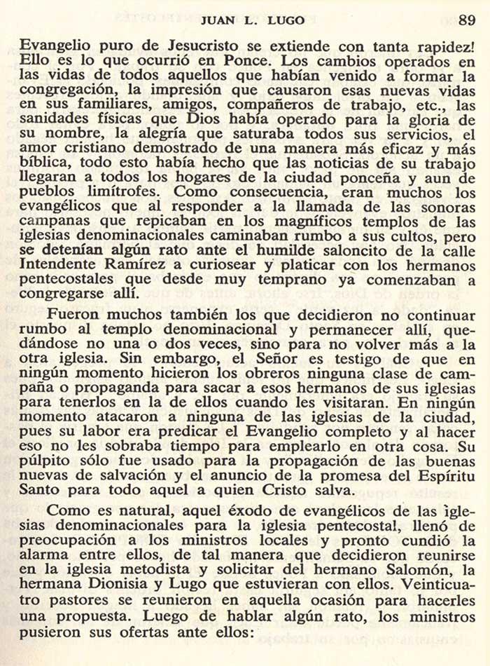IDDPMI Historia Juan L. Lugo 30