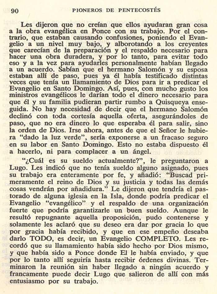 IDDPMI Historia Juan L. Lugo 31