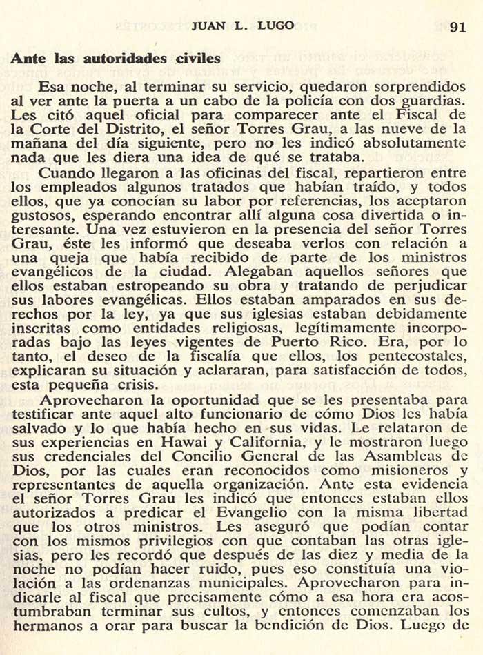 IDDPMI Historia Juan L. Lugo 32