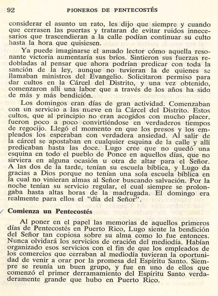 IDDPMI Historia Juan L. Lugo 33