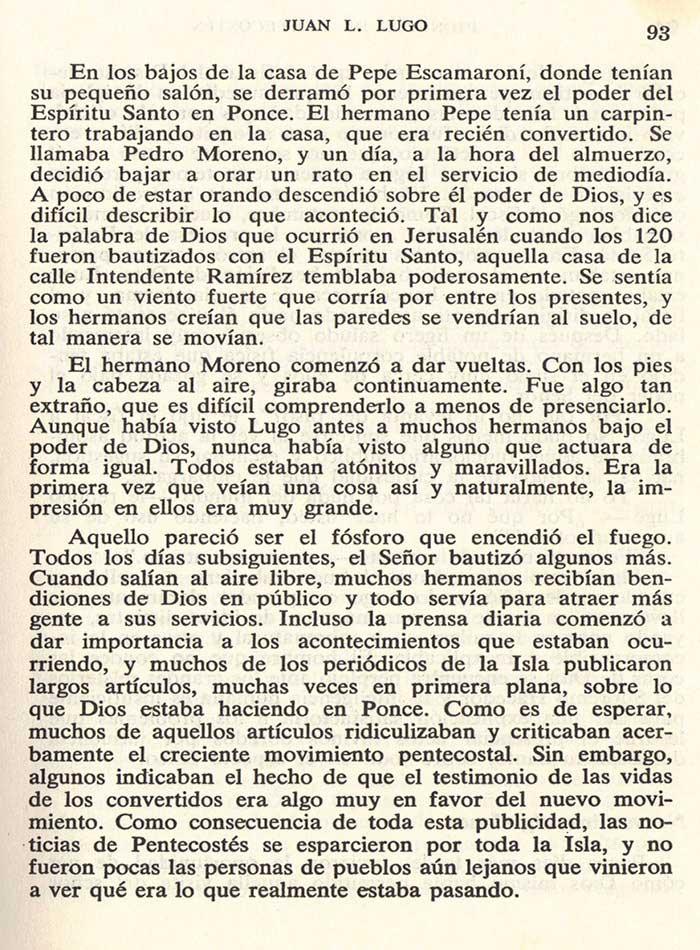 IDDPMI Historia Juan L. Lugo 34