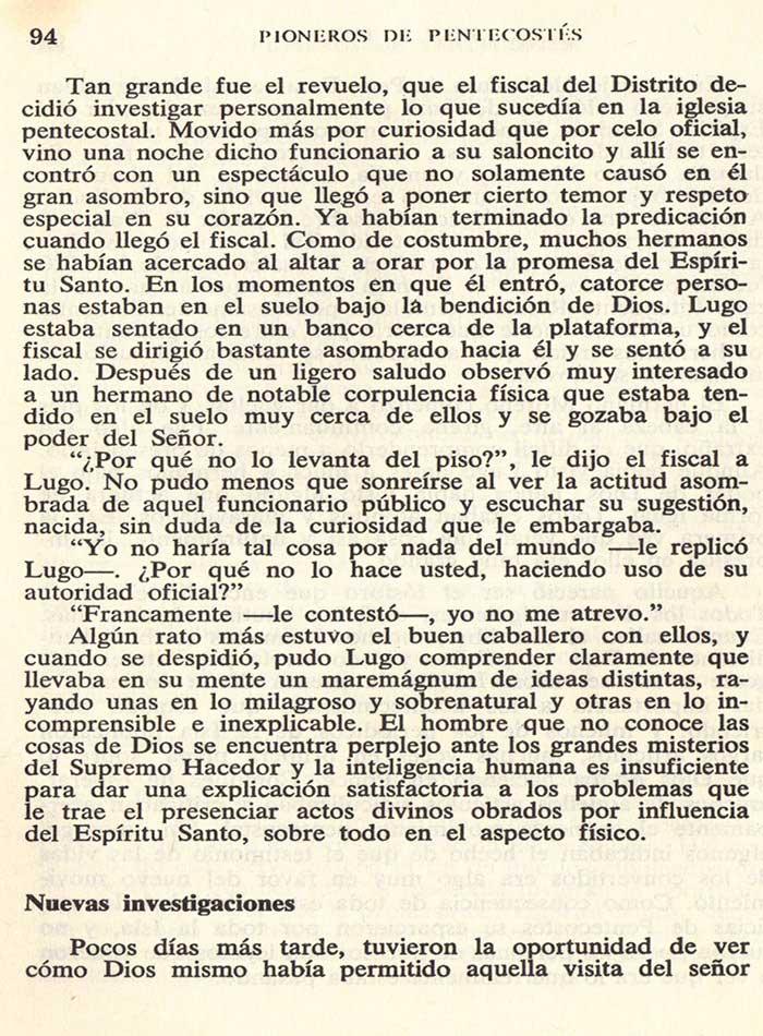 IDDPMI Historia Juan L. Lugo 35