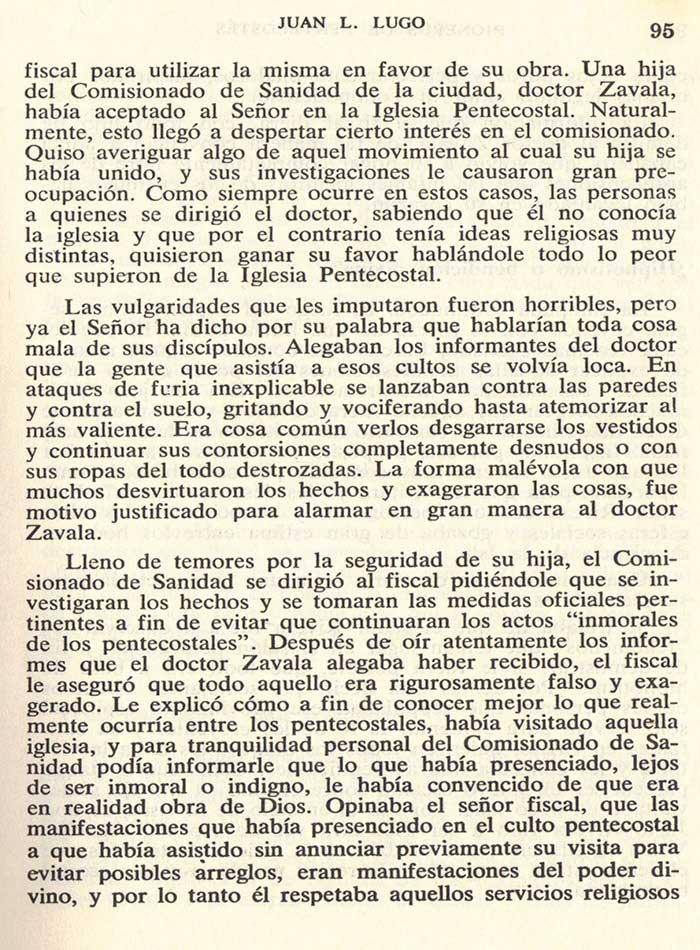 IDDPMI Historia Juan L. Lugo 36