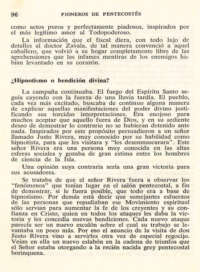 IDDPMI Historia Juan L. Lugo 37
