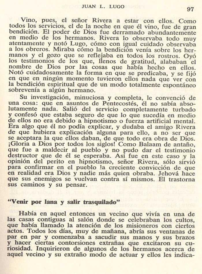 IDDPMI Historia Juan L. Lugo 38