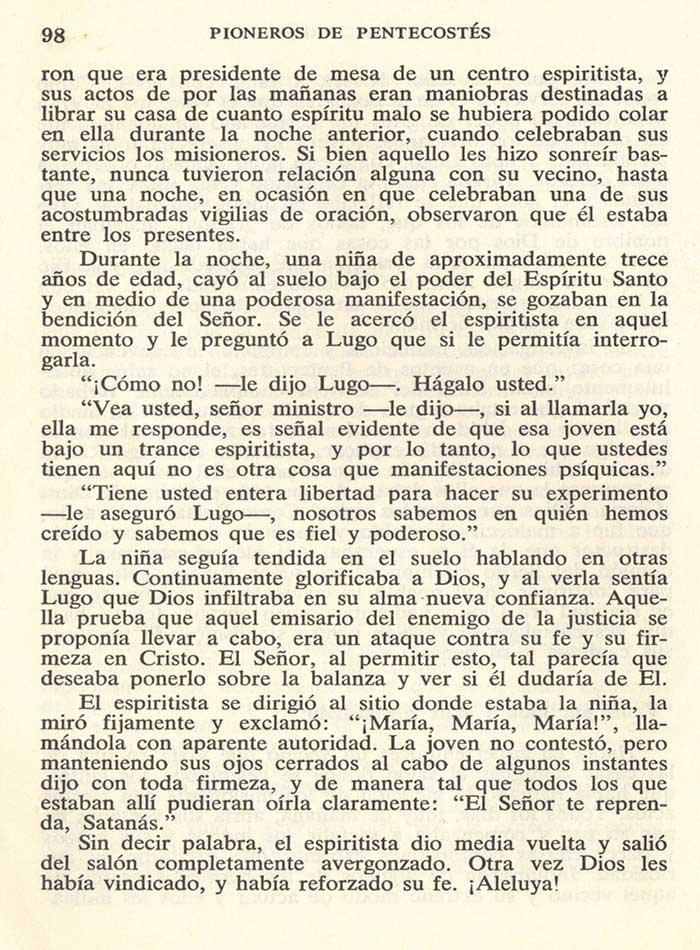 IDDPMI Historia Juan L. Lugo 39