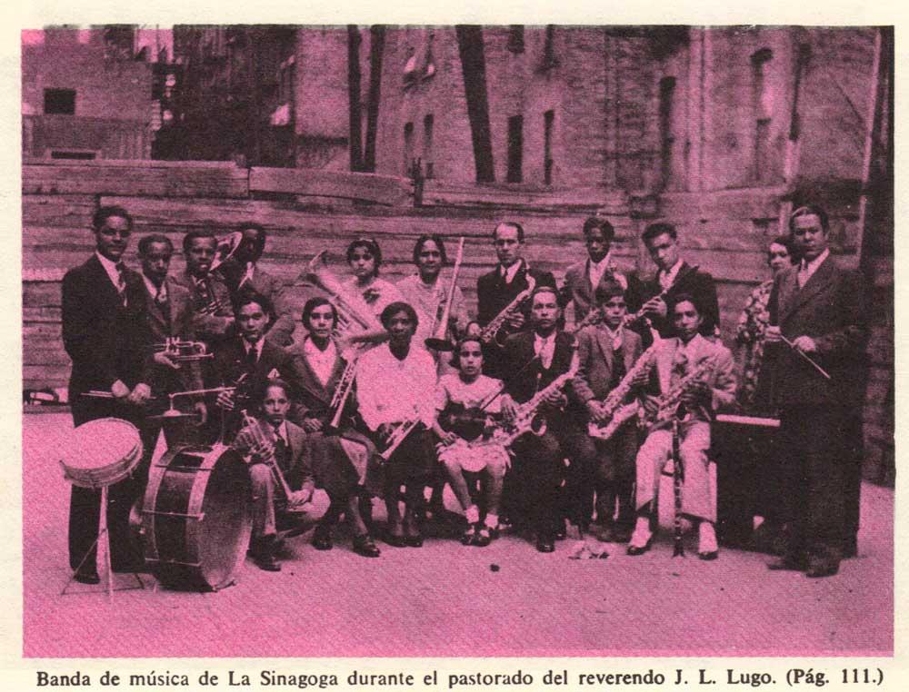 IDDPMI Historia Juan L. Lugo 4