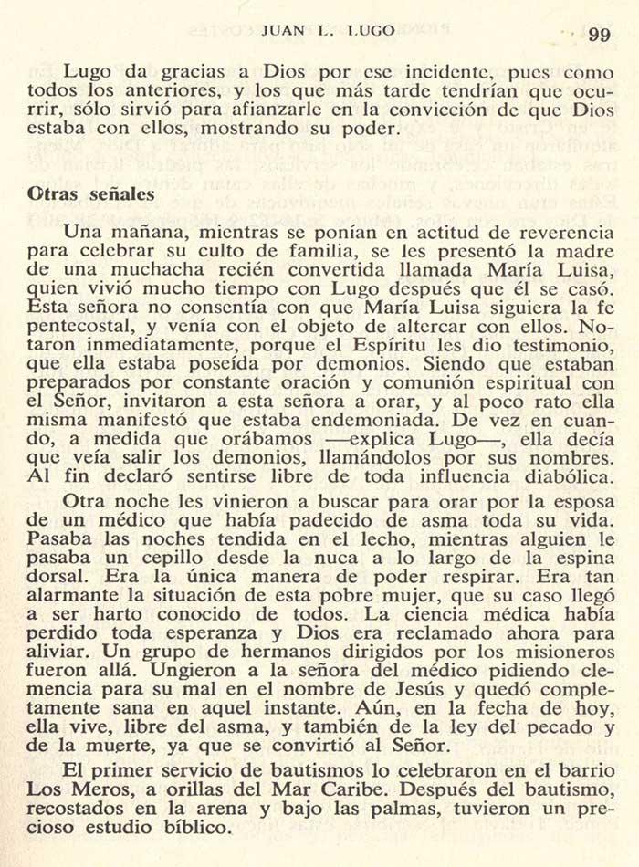 IDDPMI Historia Juan L. Lugo 40