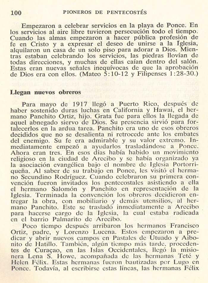 IDDPMI Historia Juan L. Lugo 41