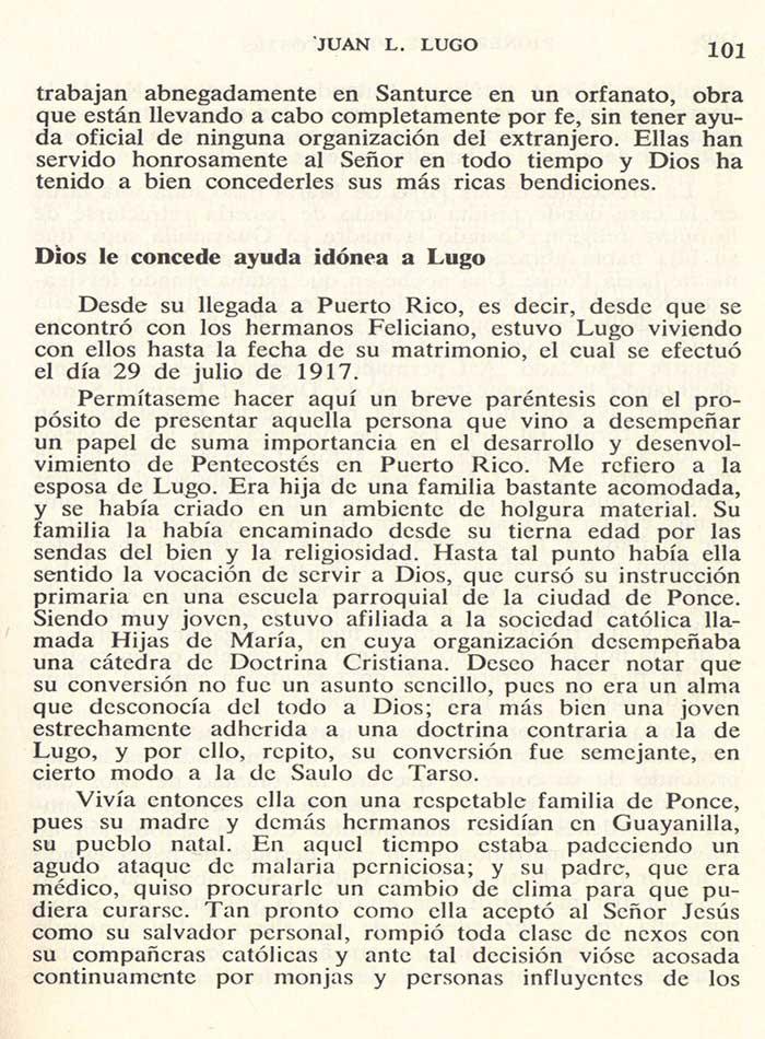 IDDPMI Historia Juan L. Lugo 42
