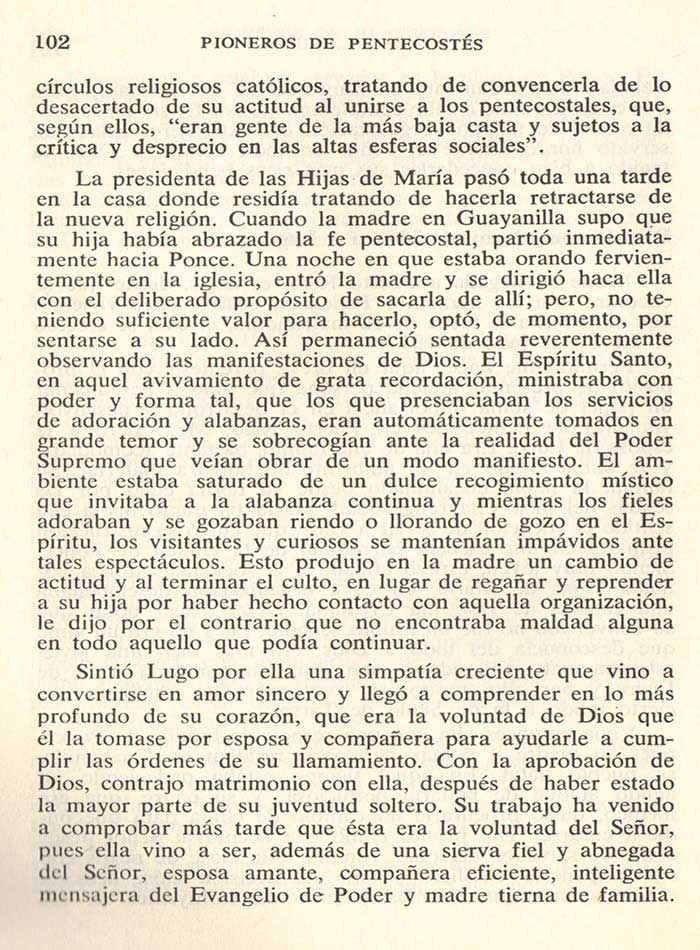IDDPMI Historia Juan L. Lugo 43
