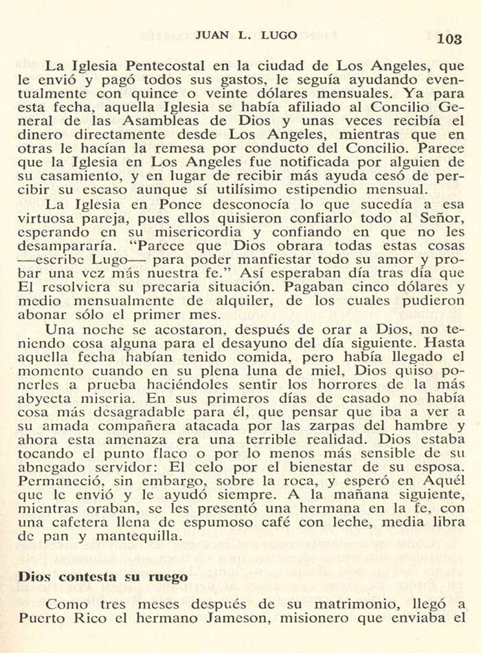 IDDPMI Historia Juan L. Lugo 44