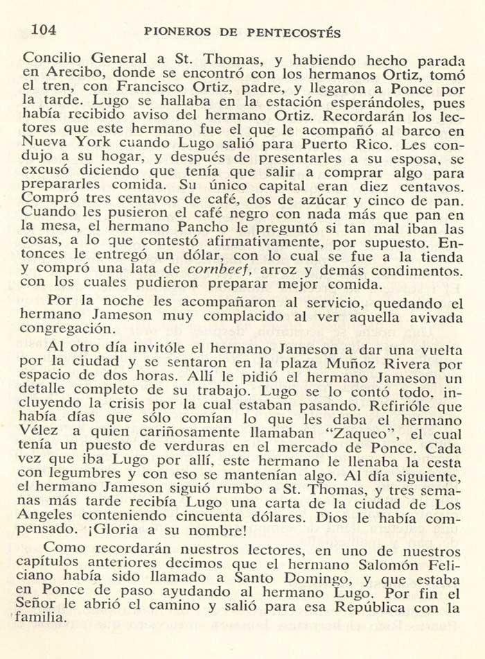 IDDPMI Historia Juan L. Lugo 45