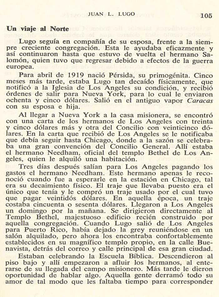 IDDPMI Historia Juan L. Lugo 46