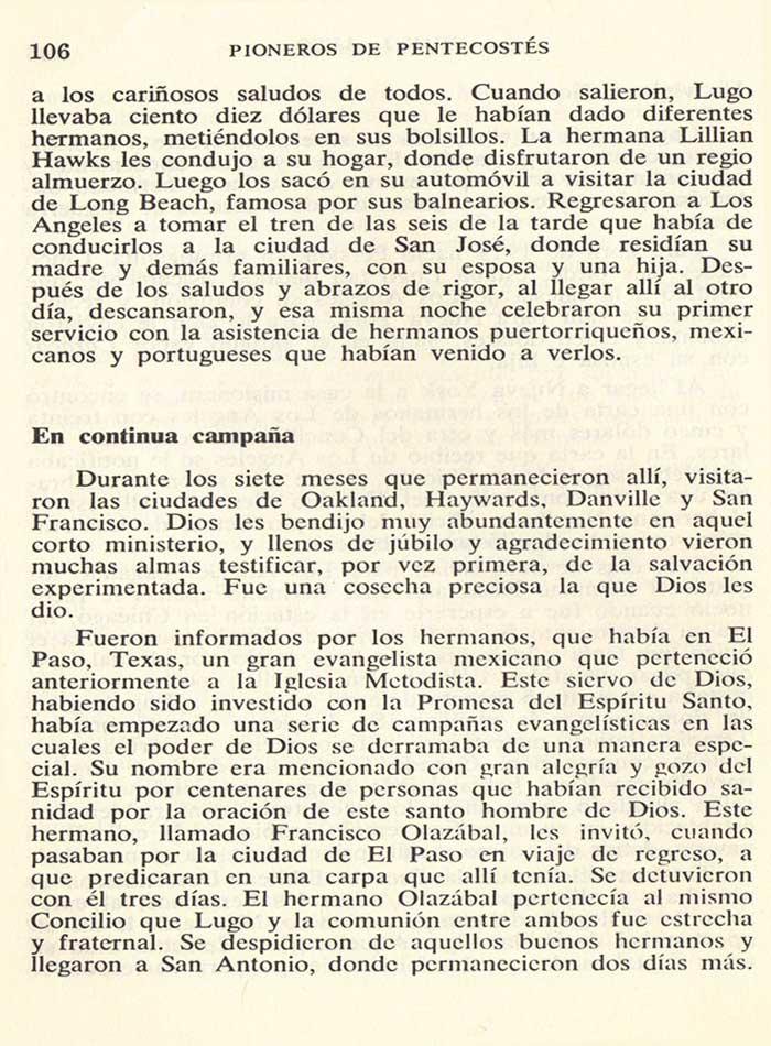 IDDPMI Historia Juan L. Lugo 47